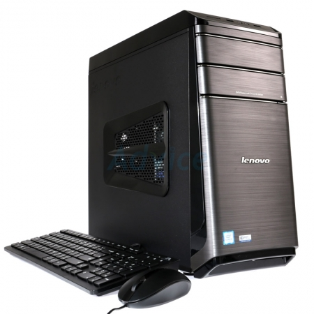 Lenovo IDEACENTRE 700-25ISH, 90ED0007US  *REFURBISHED*