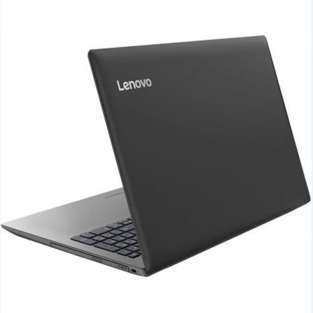 Lenovo Notebook IP 330-15, 81DE011BSC