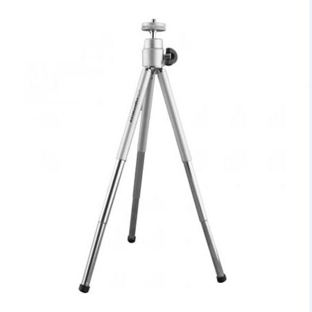 Mini Telskopski Tripod Stativ ESPERANZA ALDER