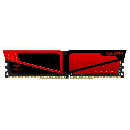 Team Vulcan DDR4-2400 16GB