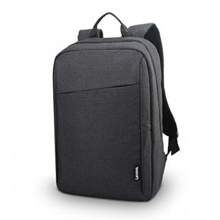Lenovo Ruksak za notebook 15.6