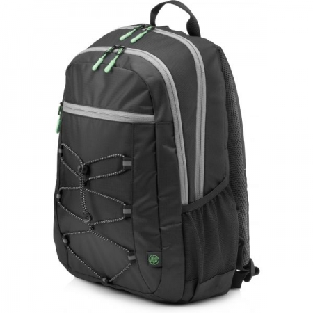 "HP Ruksak za notebook 15,6"" 1LU22AA Active Backpack"