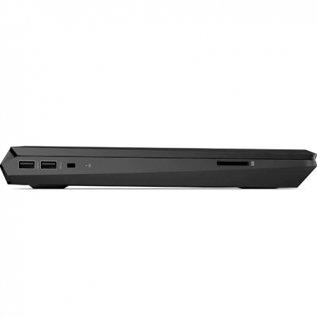 HP Pavilion Gaming 15-cx0020nm 4UF09EA