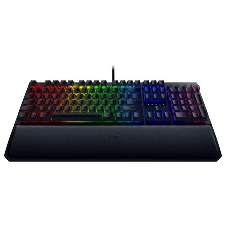 Razer Mehanička tastatura Blackwidow Elite