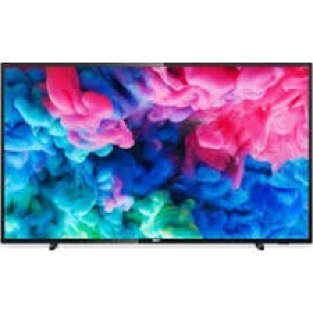 "43"" Philips 43PFS5503 FHD 2018 Ultra Slim"