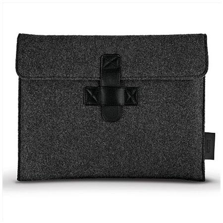"""ACME Tablet Sleeve 10S33B 9.7"""""""