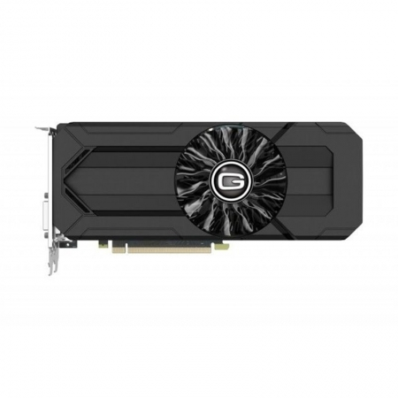 Gainward  NVIDIA GeForce GTX 1060  6GB