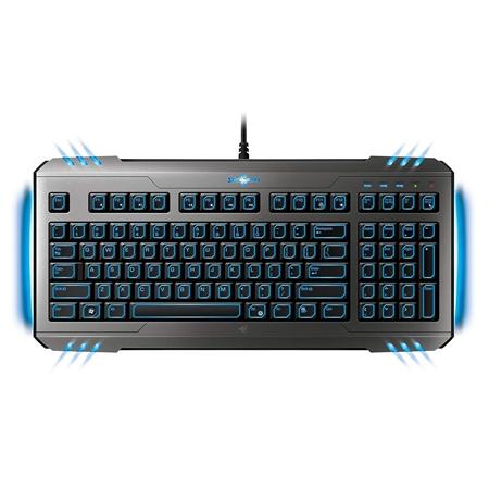 Razer tastatura Marauder Starcraft 2