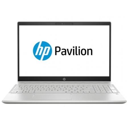 HP Pavilion Gaming 15-cs0001nm 4MN81E