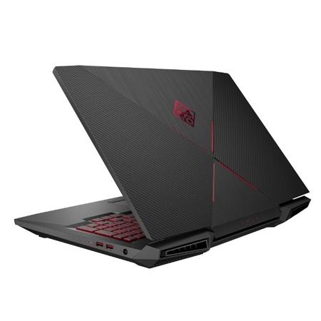 HP Notebook OMEN 17-an100nm 4RP40EA