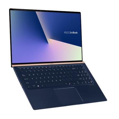 ASUS ZenBook UX533FD-A8067R
