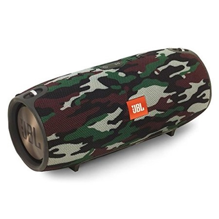 JBL Charge 3 Bluetooth Zvučnik Cammo