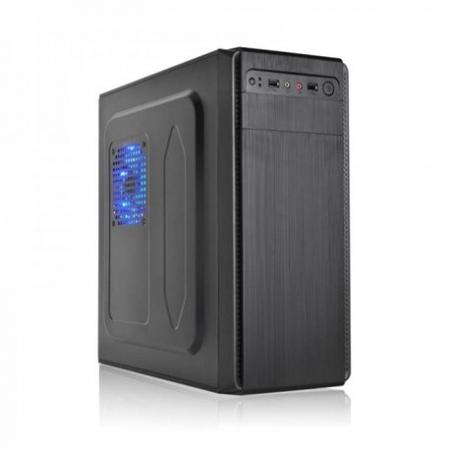 IG-MAX LP38 Case 500W