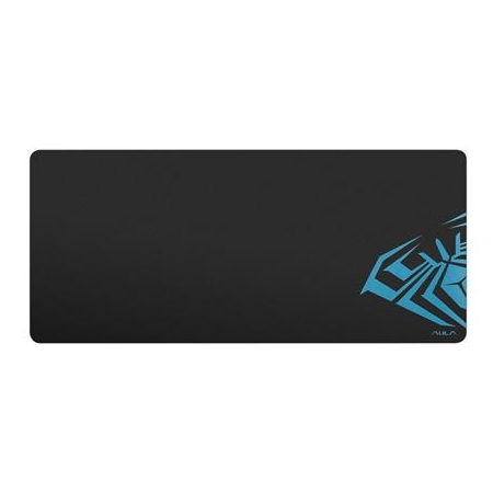 ACME AULA Gaming Mouse Pad XL size