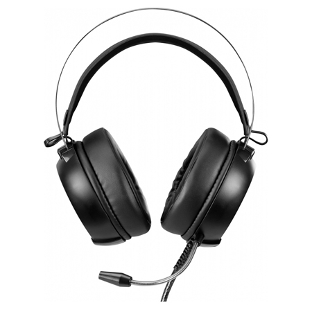 ACME AULA Colossus Gaming Headset