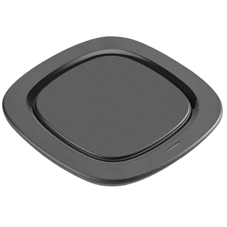 ACME CH306 Micro USB Wireless charger