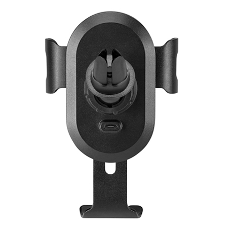 ACME CH304 Micro USB Wireless car charger and holder