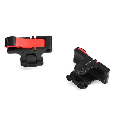 Kontroler / Trigger za mobitel D9