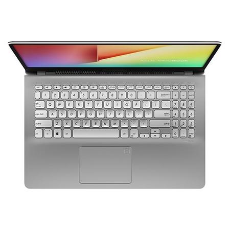 Asus Notebook S530FN-BQ074