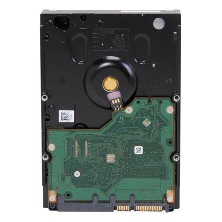 Seagate 1TB SATA3 HDD Pull