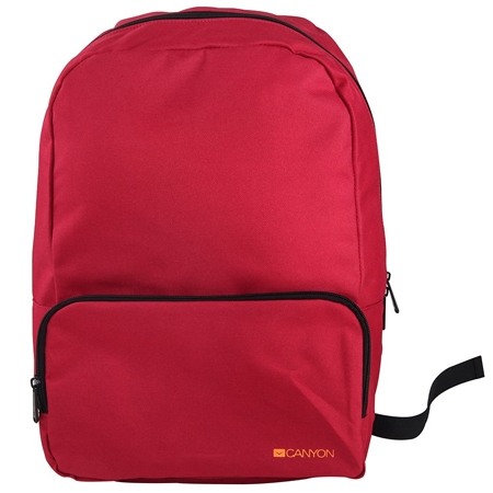 CANYON Ruksak CNE-CNP15S1R Red