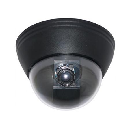 AVTech Kamera 442ZAP/38