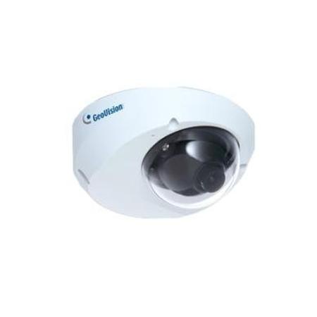 Geovision IP Kamera GV-IP 1.3M