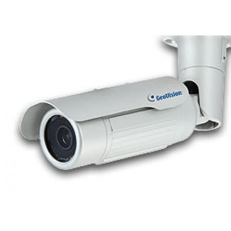 Geovision IP Kamera GV-BL110D 1.3M