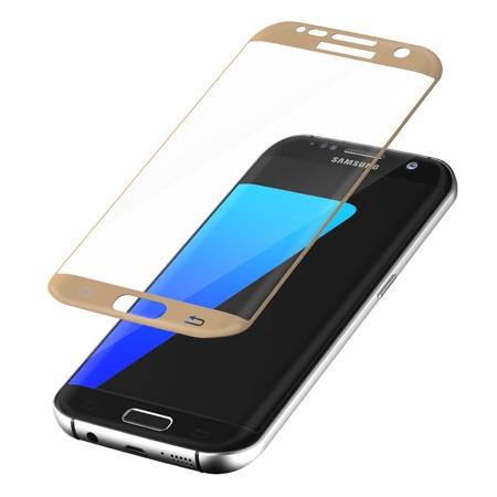Staklena zaštita za ekran Samsung S7