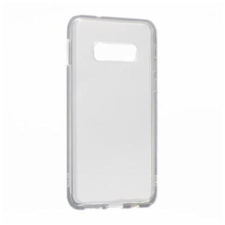 Ultra tanka providna zaštita za Samsung S5