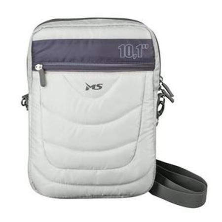 MS torba za tablet 10.2 MS TBL-02