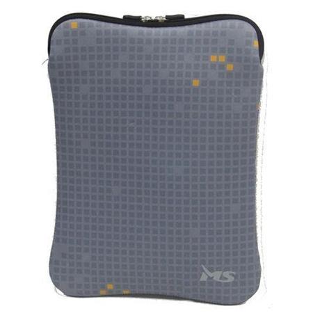 MS torba za tablet 10.2 MS TBL-04