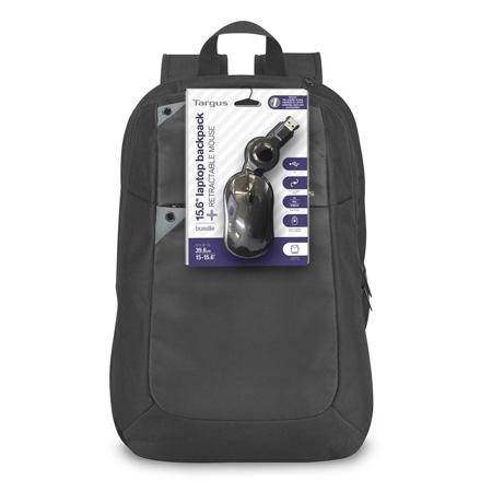 Targus ruksak za notebook 15.6