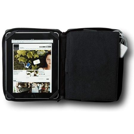 ACME futrola za iPad 10 Slick Case