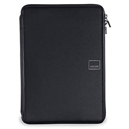 ACME futrola za iPad 10 Slick Case