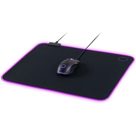 Cooler Master podloga za miša MP750 RGB