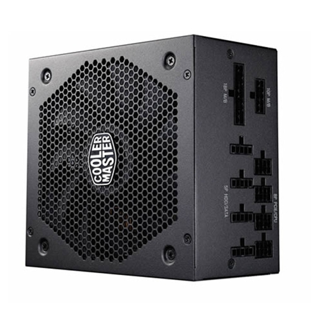 Cooler Master PSU V Gold 850W Fully Modular