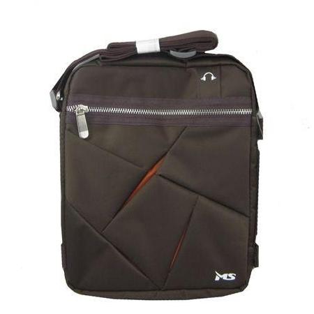 MS torba za tablet 10.2 MS TBL-01 Brown