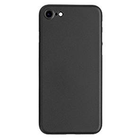Case for iPhone 7 Black