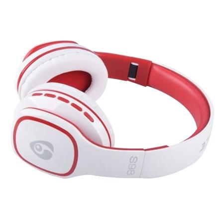 Olven Wireless Slušalice sa mikrofonom S98