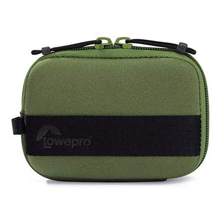 LowePro Seville 20 futrola za fotoaparate Green