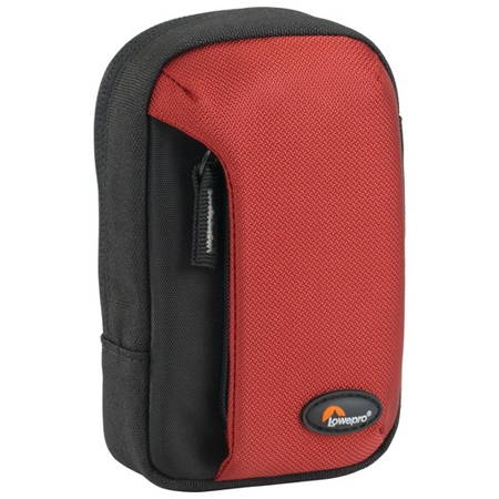 LowePro Tahoe 30 futrola za fotoaparate Red