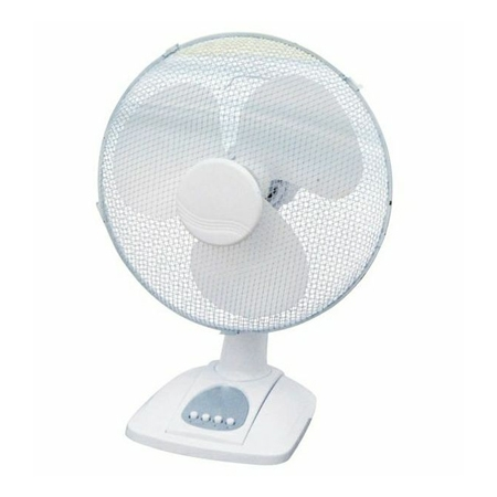 Elit ventilator stolni FD-16