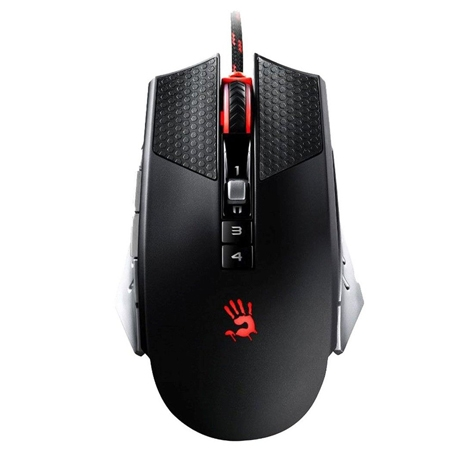 Bloody T60 Terminator Gaming Optical Mouse
