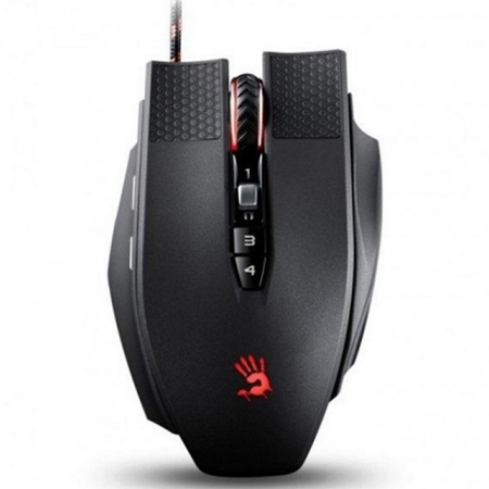 Bloody TL9A Gaming Optical Mouse