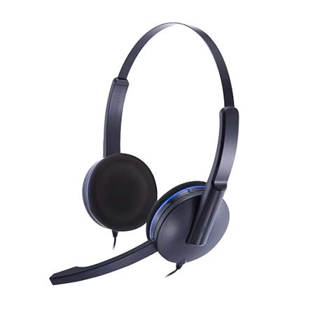 BigBen Gaming Slušalice V1 za PS4