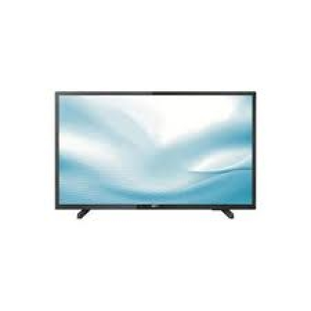 "32"" Philips 32PHS4503/12 HD 2018 Ultra Slim LED"