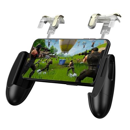 GameSir F2 Firestick Grip za Mobitel