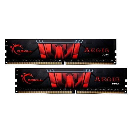 G.SKILL Aegis DDR4 3000 16GB (2x8GB)