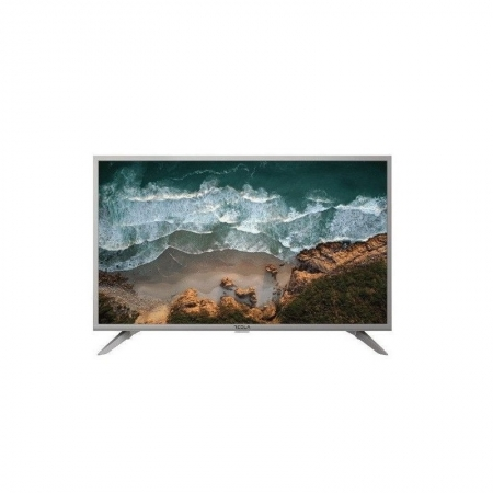 "40"" TESLA TV 40S319SF FHD"